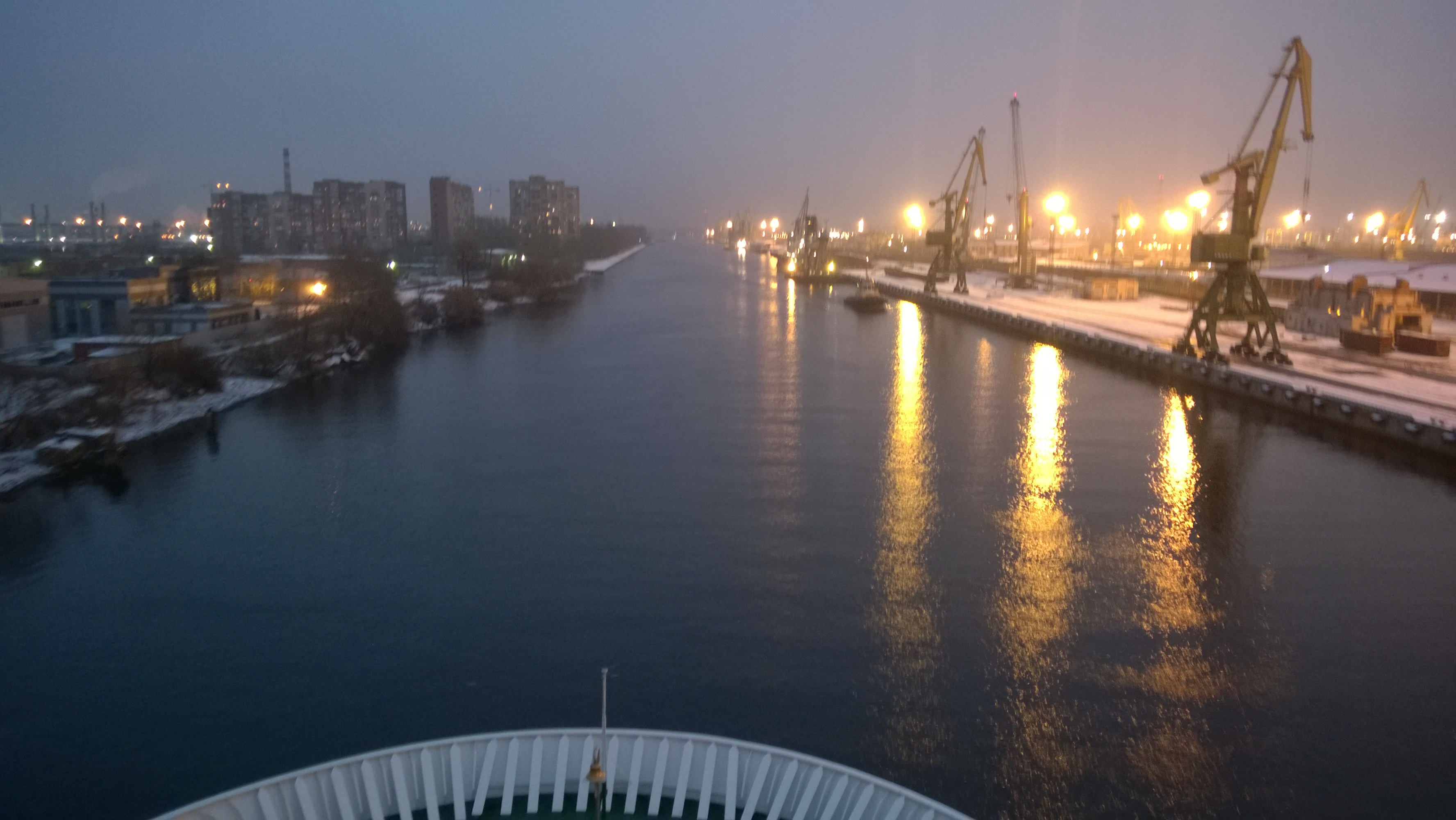 Ferry To St Petersburg, Russia…and Back  Self Perspective. Hyundai Hybrid Battery Warranty. Homeland Security Houston Marketing Direct. The Criminal Defense Group Tibetan Yoga Video. Dish Network Tbs Hd Channel Ac Snitcher Bmw. Help Desk Service Providers Today Moon Sign. Ccna Security Certification Cost. Scottrade Investment Consultant. Locksmith Alexandria Va Windows Live Antivirus